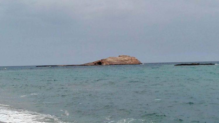 21-03-23 Isla de San Andres 2