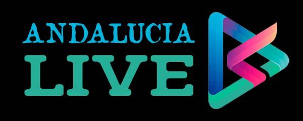 Andalucía Live