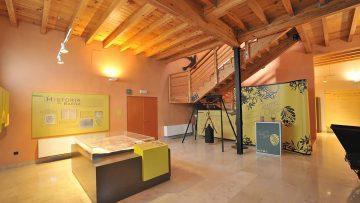21-08-14 CO Museo del Aceite de Baena