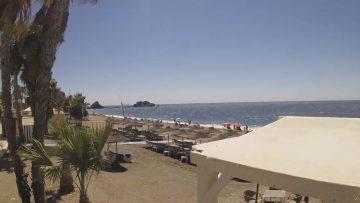 21-09-08 GR Playa Almunecar